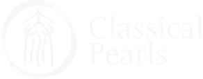 Classical Pearls Herbal Formulas